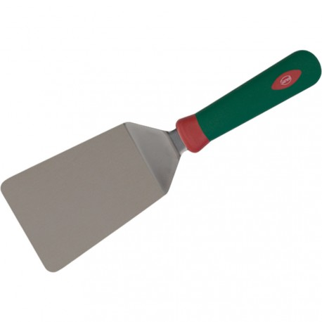 Łopatka do pizzy L 150 mm Sanelli