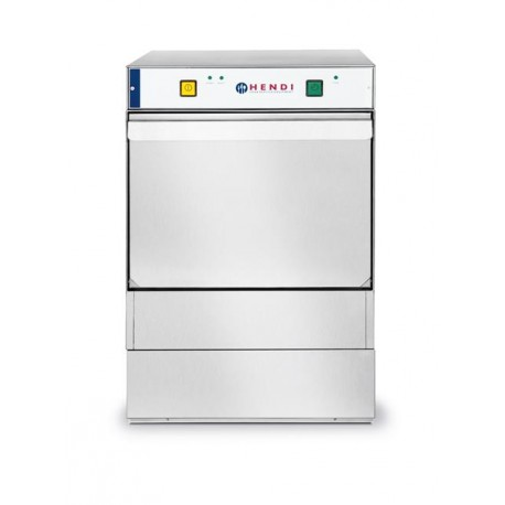Zmywarka do filiżanek Kitchen Line 35 x 35 Podstawa pod zmywarkę do szkła