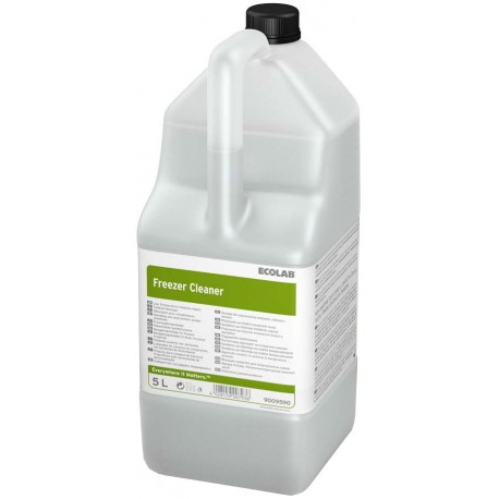 FRZER CLEANER 5L.