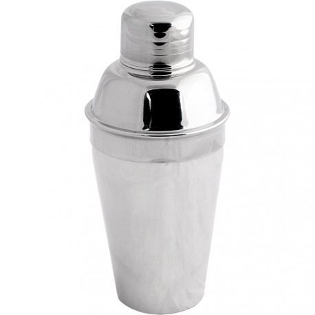 Shaker do koktajli 0,5 l